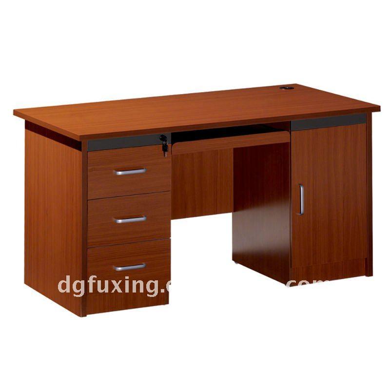 De madera escritorio de la computadora fho1403 modelos for Oficina western union sevilla