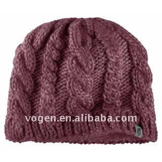 baby beanie hat knitting pattern Knitting Loom, View baby beanie