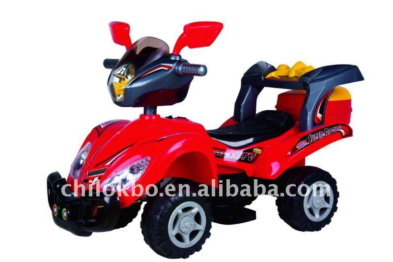 http://img.alibaba.com/photo/50385760/Smart_Bug_Toy_Car.jpg