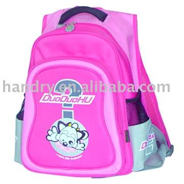 ������������������� ����������� ����� ������������� ������� School_Bag.jpg