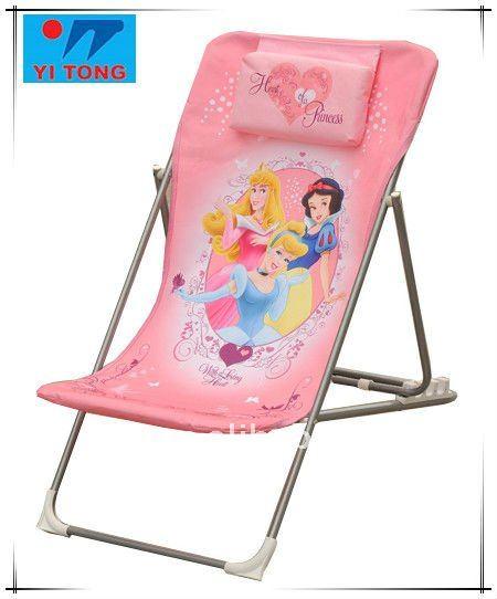 Kids Newborn To Toddler Folding High Chair Ns