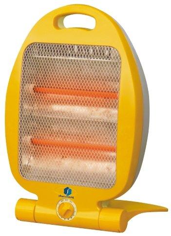 Los Calentadores De Agua Con Paneles Solares Utilizan El Sol En