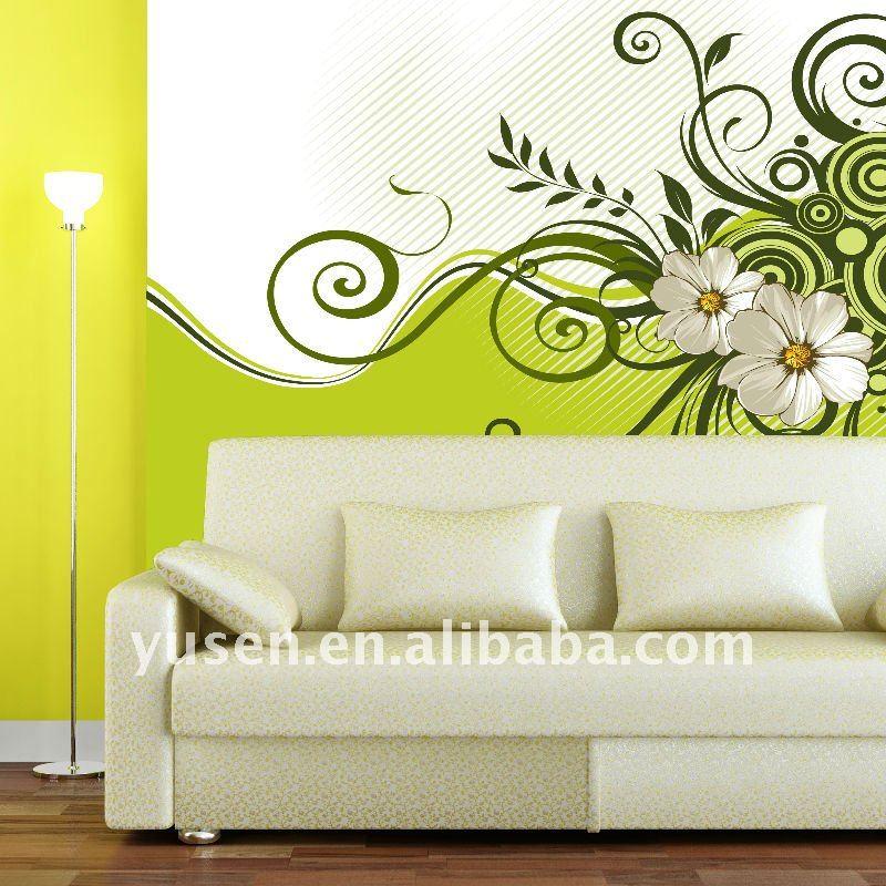 Papel milimetrado pdf - Decoracion de paredes pintadas ...