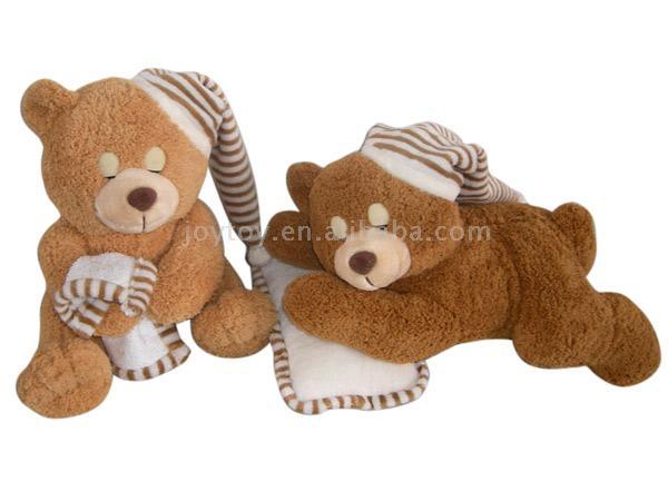 Toy_Bears