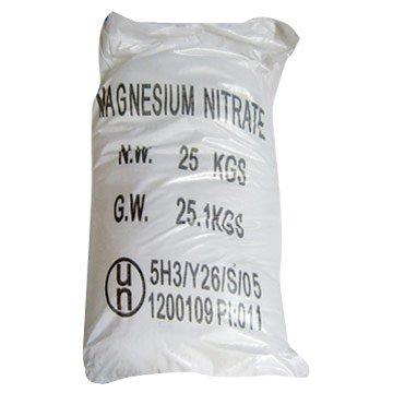 Magnesium_Nitrate.jpg