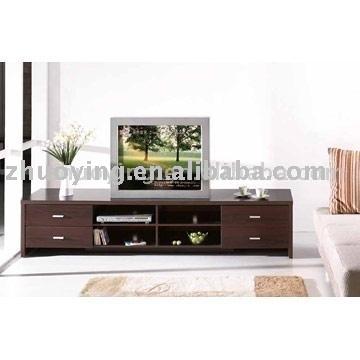 تلفزيونات سامسونج بوصه 2200 درهم TV_tables.jpg
