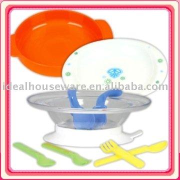 مستلزمات الطفل Baby_Dish_Set.jpg