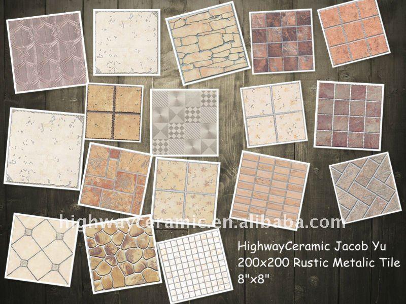 Azulejo Para Baño Rustico:azulejos de la pared del cuarto de baño, azulejo de la decoración