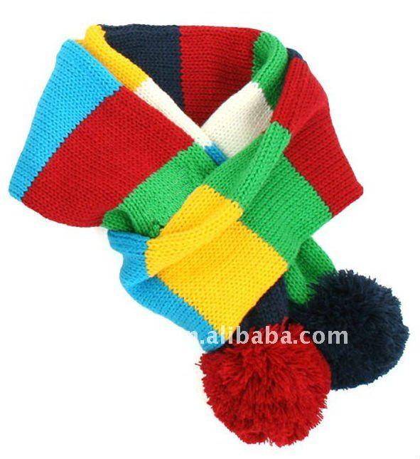 Вязание носков спицами с ажурами