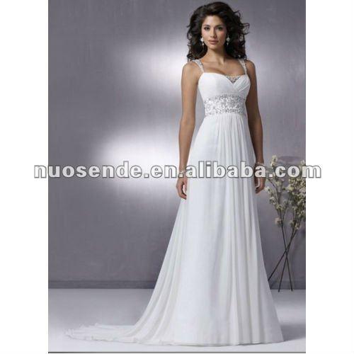Вечерние белые прямые платья