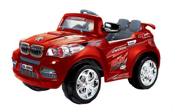 voiture lectrique de jouet voiture de jouet id du produit. Black Bedroom Furniture Sets. Home Design Ideas
