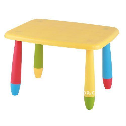 Dibujos de mesa imagui for Mesa de dibujo ikea