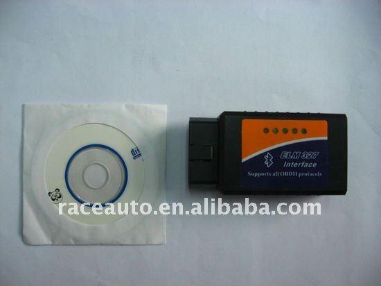 Alfa romeo 159 for sale gumtree 7