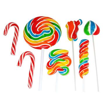 http://img.alibaba.com/photo/51023436/Lollipops.jpg