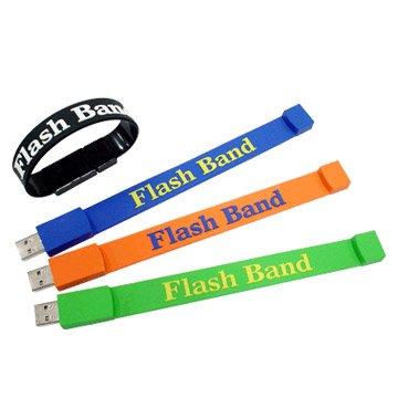 USB_Flash_Drive_as_a_Bracelet.jpg
