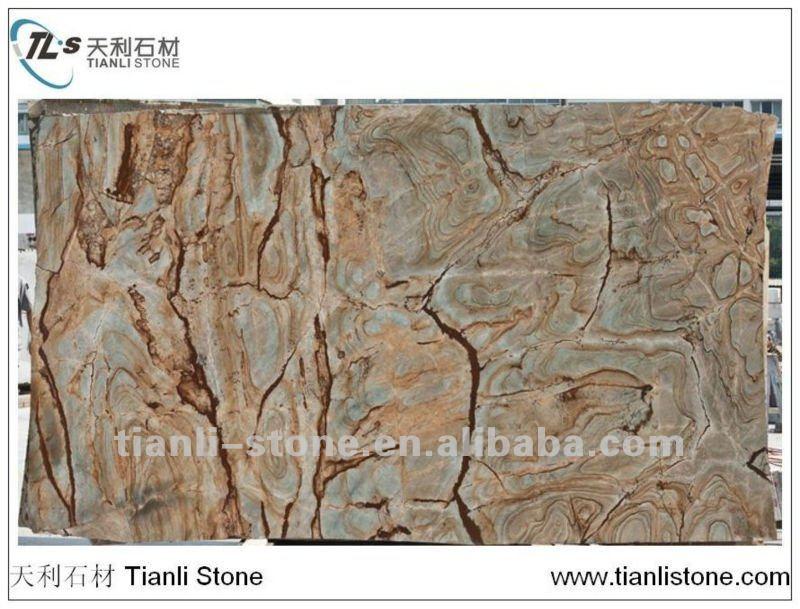 أنواع أحجار البناء