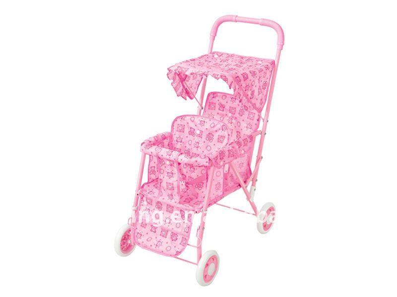 ... Toys Toys Girl Toys Plastic Toys Baby Item Doll Stroller Doll Toys.jpg