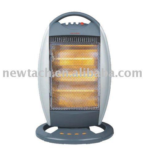 Qu calefacci n es m s barata la el ctrica o la de gas - Calefaccion electrica o gas ...