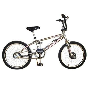 http://img.alibaba.com/photo/51291883/Freestyle_BMX_Bicycle.jpg