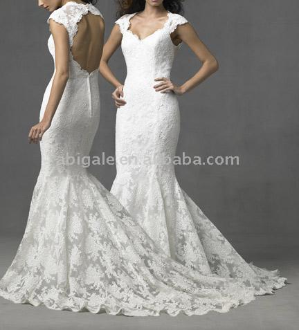 http://img.alibaba.com/photo/51308245/Prom_Dress.jpg