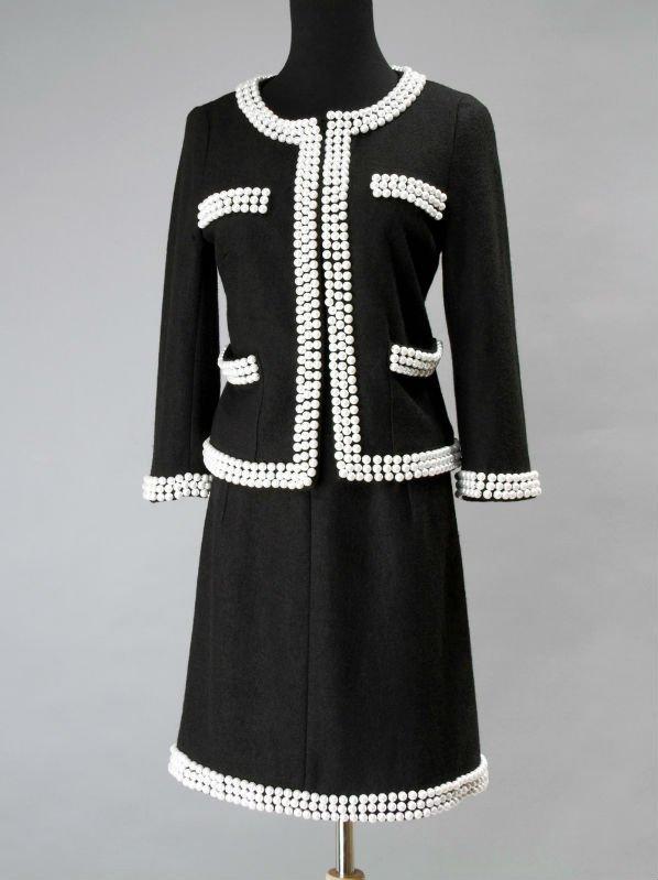 sleeveless women party office wear vintage celeb belted polka dot tunic dress new 2015 summer dip