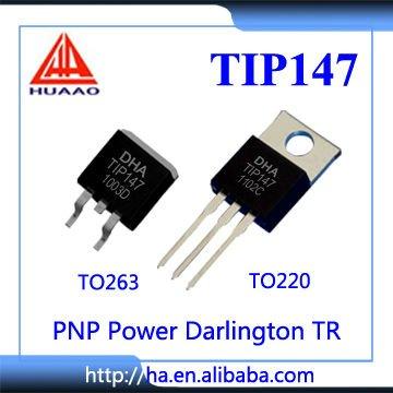 tip 142 147.
