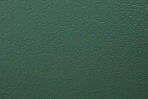 http://img.alibaba.com/photo/513573545/decorative_brick_wall_panel.jpg