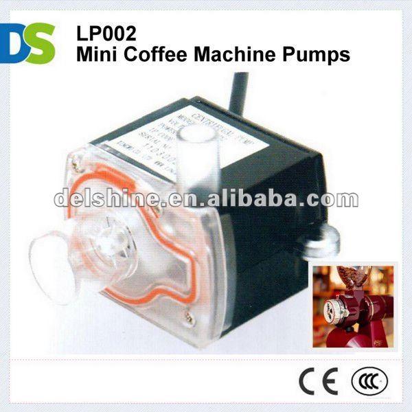 Centrifugal Coffee Maker : Elettrico lx mini centrifuga macchina da caffè pompe