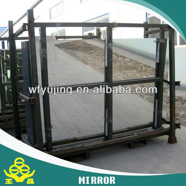 Doble pintura fenzi espejo de plata espejo identificaci n for Espejo 5mm precio