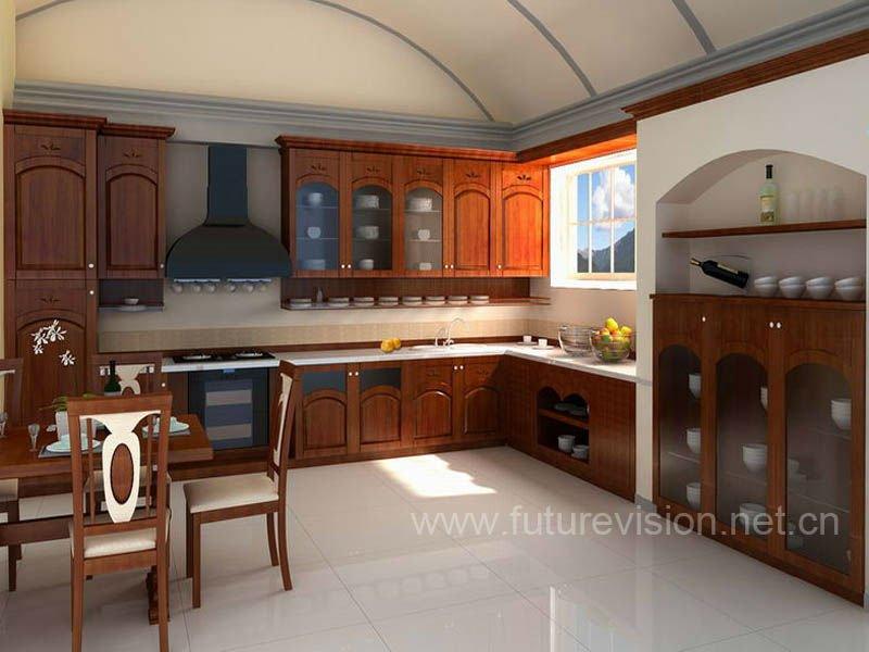Muebles Cocina Tucuman 20170830003003