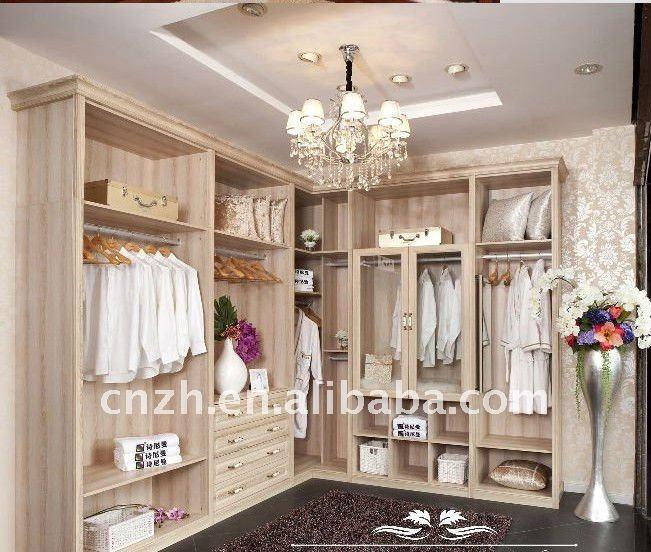 Imagenes de modelos de closets tattoo design bild for Modelos de closets