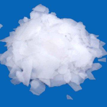 alimentos para acido urico remedios contra la gota el atun acido urico