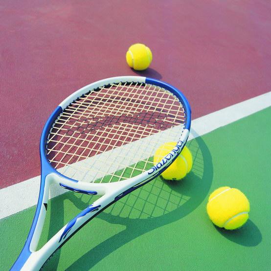 external image Tennis_Rackets_Balls.jpg
