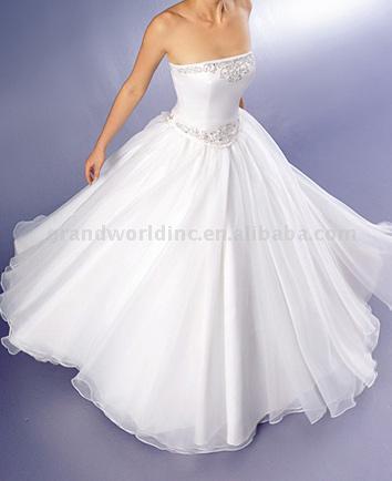 فساتين اعرااااس Wedding_Dress.jpg