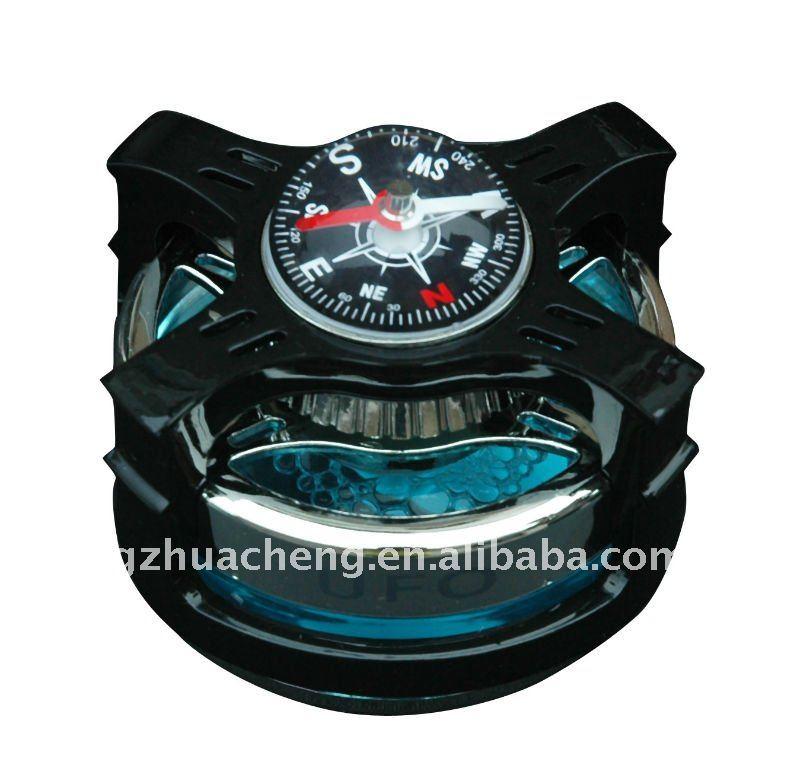 car air freshener hugo boss 2017 2018 2019 ford price