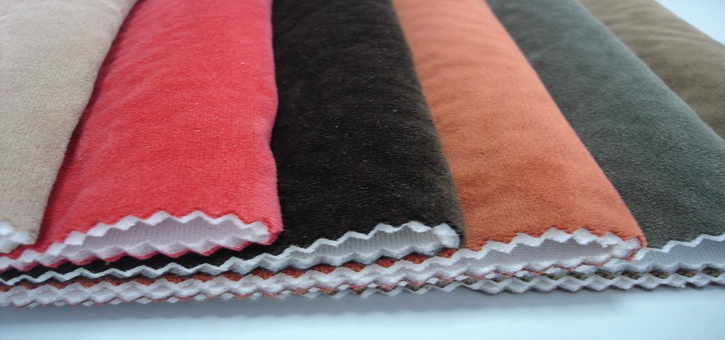 Consejo sobre tapizado del techo - Tela para tapizar techo coche ...