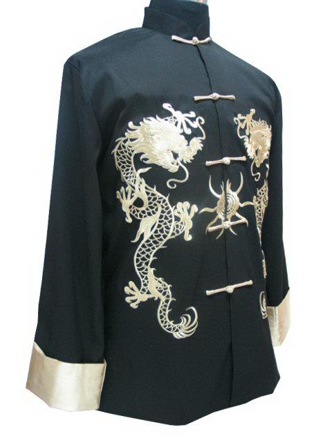 Китайская одежда в санкт петербурге