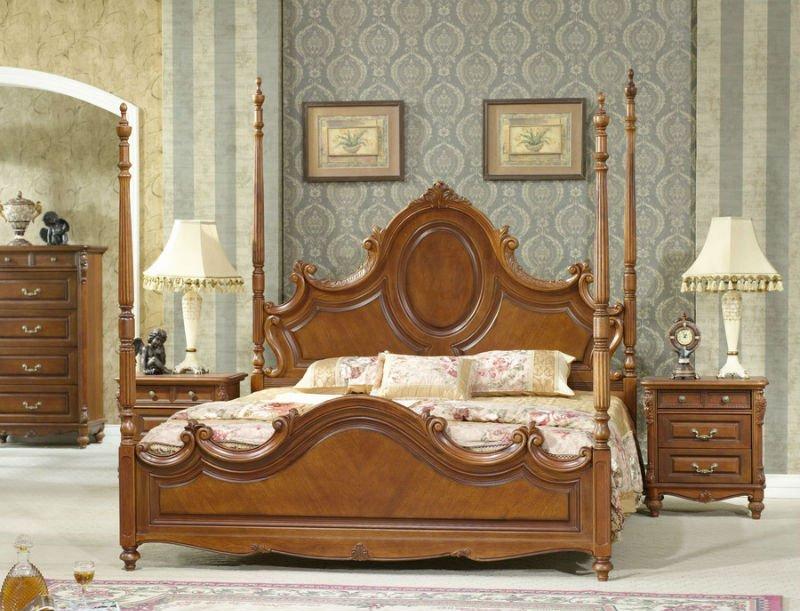Muebles guatemala camas