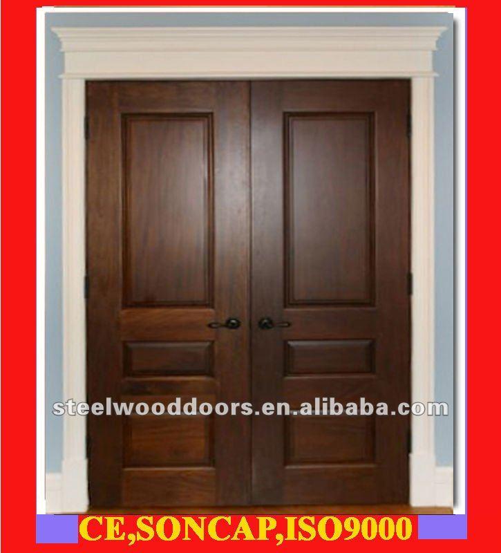 Decoracion mueble sofa puertas de madera exterior precios Puertas de exterior precios