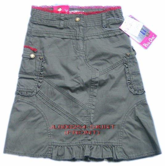 ������ ����� ������ ����� 20011 girl_s_skirt.jpg