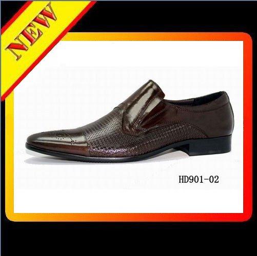 Метки: Bershka, мужская обувь 2012, спортивные туфли