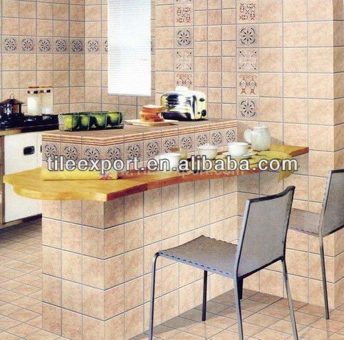 Ver azulejos para cocina stunning bonita cocina moderna for Cocinas con azulejos beige