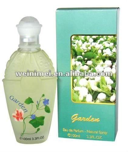 perfumes baratos Veja a imagem maior