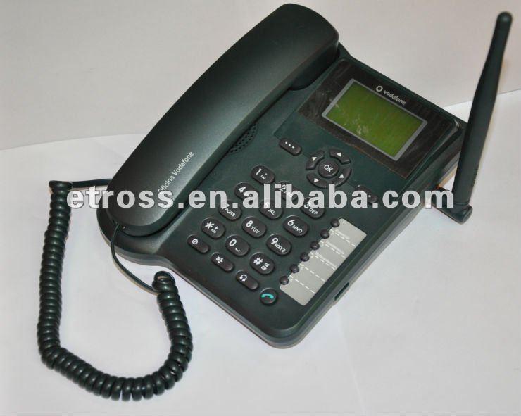 Router vodafone hg556a decomaniacos for Telefono oficina vodafone