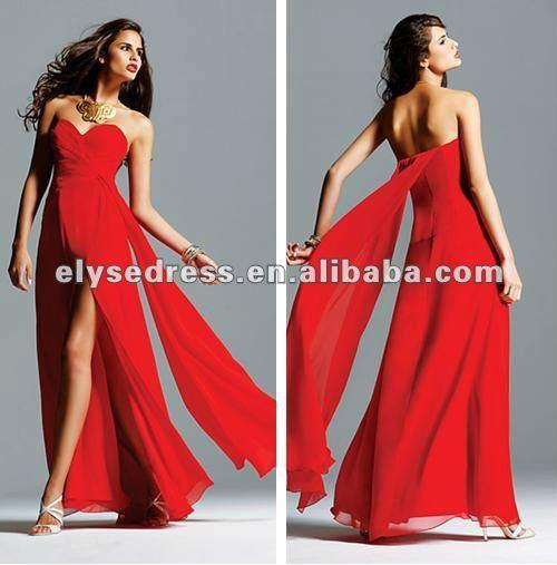 Платья красноярск свадебное платье