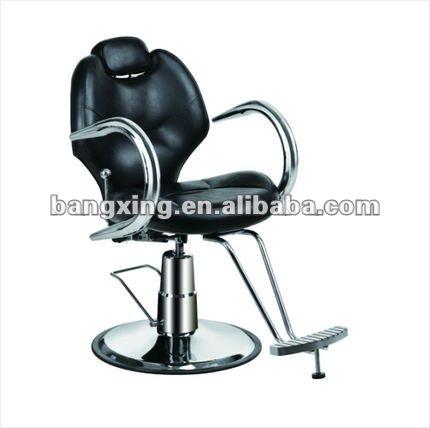 Venta al por mayor secador de pelo sal n para silla de for Sillas para barberia