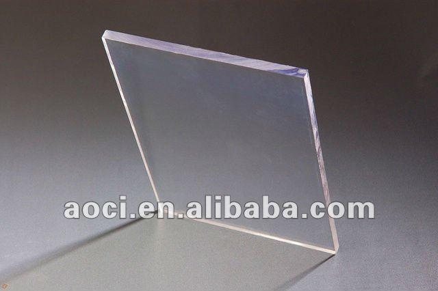plaque polycarbonate transparent. Black Bedroom Furniture Sets. Home Design Ideas