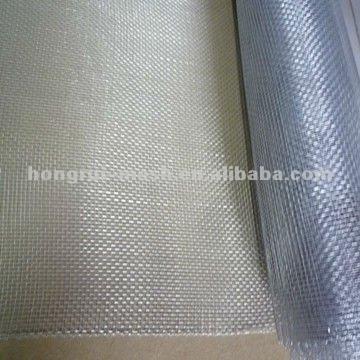 صنع قفص للوبر او الهامستر  Aluminium_Wire_Netting