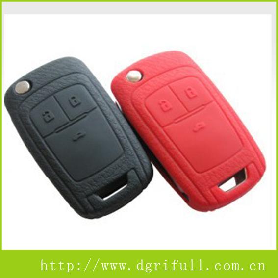 llave de silicona fundas para nissan las llaves del coche - spanish.