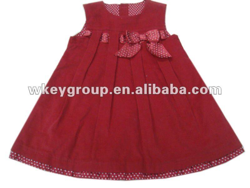 Детские выпускные платья! (для Алины Василёк. Это по твоей просьбе